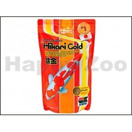 HIKARI Gold Mini 500g
