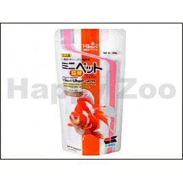 HIKARI Goldfish Wheat-Germ Mini 100g
