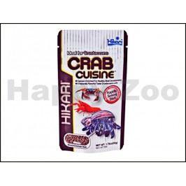 HIKARI Tropical Crab Cuisine 50g