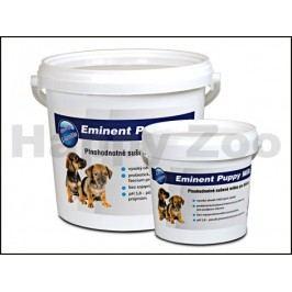 EMINENT Dog Puppy Milk 500g