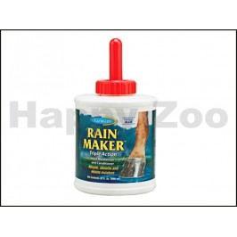 FARNAM Rain Maker Ointment 907g