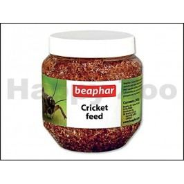 BEAPHAR Cricket Feed 240g