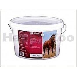 HIPPOVIT Klasik Plus 20kg