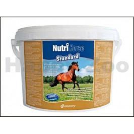 NUTRI HORSE Standard 20kg