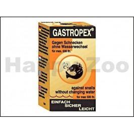 ESHA Gastropex 1000ml