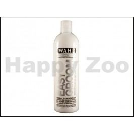 Kondicionér WAHL Easy Groom 500ml