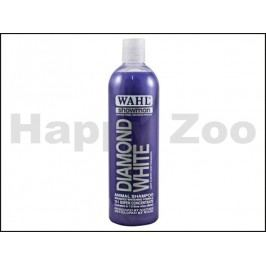 Šampón WAHL Diamond White 500ml