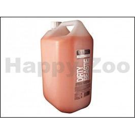 Šampón WAHL Dirty Beastie 5l
