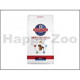 HILLS Canine VetEssentials Adult Mini 7kg