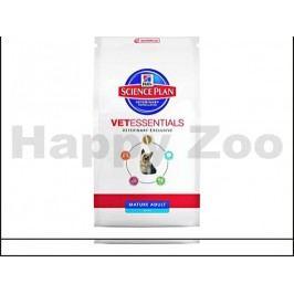 HILLS Canine VetEssentials Mature Adult Mini 2kg