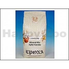 EPONA Mineral Mix Apfel Karotte 25kg