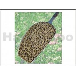EPONA Kräutermineral 25kg