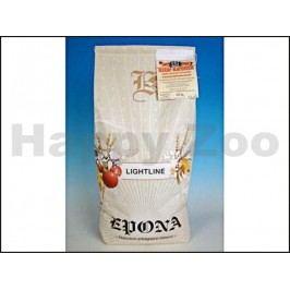 EPONA Natur Karotten - sušená mrkev 7,5kg