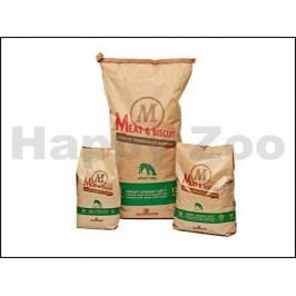 MAGNUSSON Meat & Biscuit Adult 600g