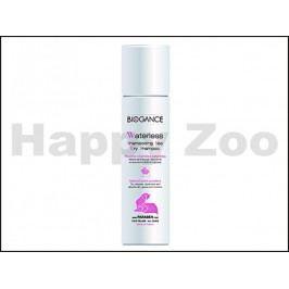 Šampón BIOGANCE Waterless Cat - suchý šampon pro kočky 150ml