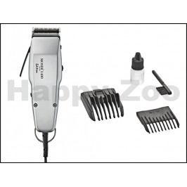 Stříhací strojek na vlasy MOSER 1400 Edition Siver