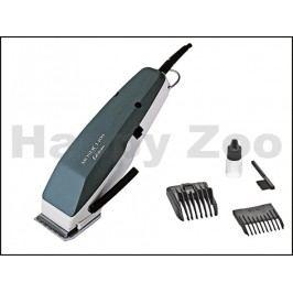 Stříhací strojek na vlasy MOSER 1400 Edition Green