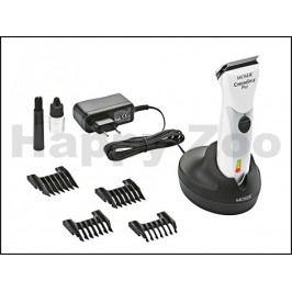 Stříhací strojek na vlasy MOSER Chrm Style Pro White