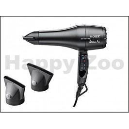 Profesionální fén MOSER Edition Pro (2100W)