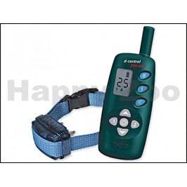 Elektronický výcvikový obojek DOG TRACE d-control 500 mini (dosa