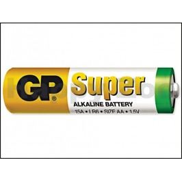 Náhradní baterie k produktům DOG TRACE (GP SUPER Alkaline 1,5V A