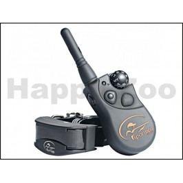 Elektronický výcvikový obojek SPORTDOG SD-1225E (dosah 1200m, pr