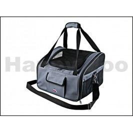 Cestovní taška/autosedačka TRIXIE 44x30x38cm (do 9kg)