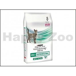 PURINA PRO PLAN VD Feline - EN Gastrointestinal 400g