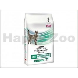 PURINA PRO PLAN VD Feline - EN Gastrointestinal 5kg