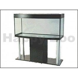 Akvarijní set HAGEN Waterhome Palace (XL) 120x50x5cm (270l)
