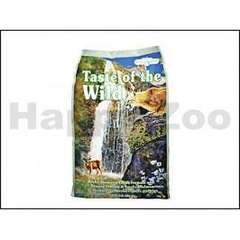 TASTE OF THE WILD Feline Rocky Mountain 2kg