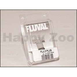 Náhradní vrtulka FLUVAL U3 (1ks)
