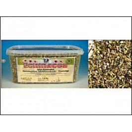 EPONA Echinacea 1kg