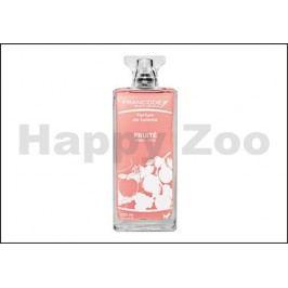 FRANCODEX Parfum Fruity pro psy 100ml
