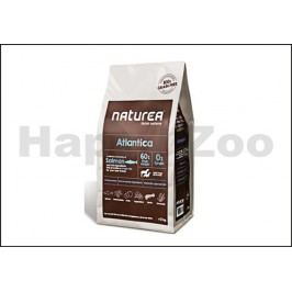 NATUREA Dog Grain Free Atlantica Adult 2kg
