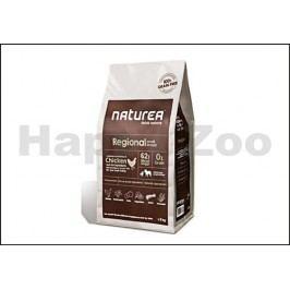 NATUREA Dog Grain Free Regional Adult Small Breed 2kg