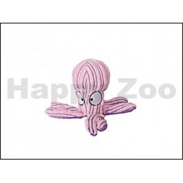 Hračka KONG Cuteseas Octopus (L) 11x13x42cm