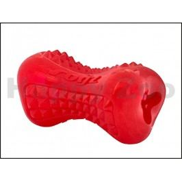 Hračka ROGZ Yumz YU 01 C-Red (S) 8,8cm