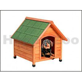 Bouda pro psa FLAMINGO Ponto (L) 102x85x88cm