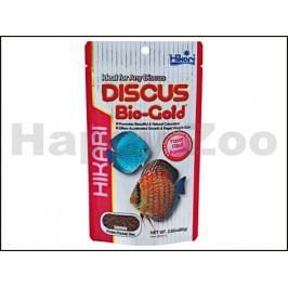 HIKARI Tropical Discus Bio-Gold 1kg