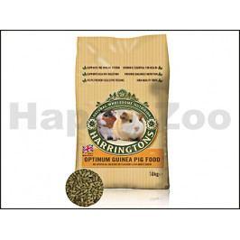 HARRINGTONS Optimum Guinea Pig 10kg