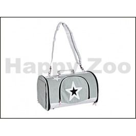 Taška FLAMINGO Star Bag 45x31x27cm