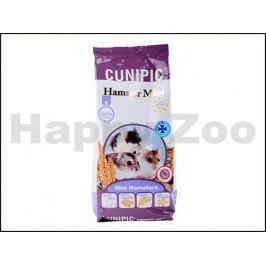 CUNIPIC Hamster Mini 400g