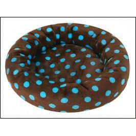Pelech O´LALA PETS Amélie De luxe kulatý 50cm A57