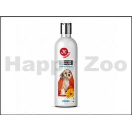 Šampón JK Antialergic 250ml