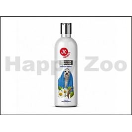 Šampón JK White Coat 250ml