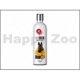 Šampón JK Black Coat 250ml