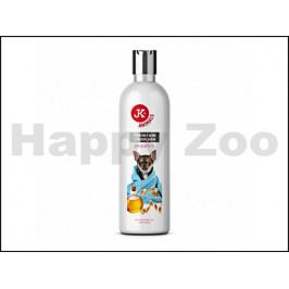 Šampón JK Puppies 250ml