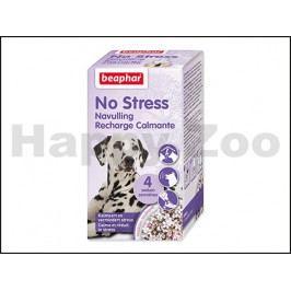 Náhradní náplň k difuzéru BEAPHAR No Stress pro psy (30ml)
