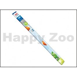 Zářivka JUWEL LED Day 89,5cm (23W)